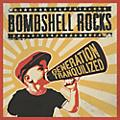 Alliance Bombshell Rocks - Generation Tranquilized thumbnail