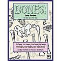 Alfred Bones (Performance Pack) thumbnail
