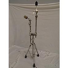 CP Bongo Bongo Stand
