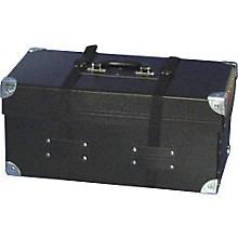 Nomad Bongo Case