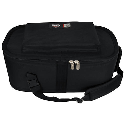 Ahead Armor Cases Bongo Case with Shoulder Strap