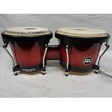 Meinl Bongo Set Bongos