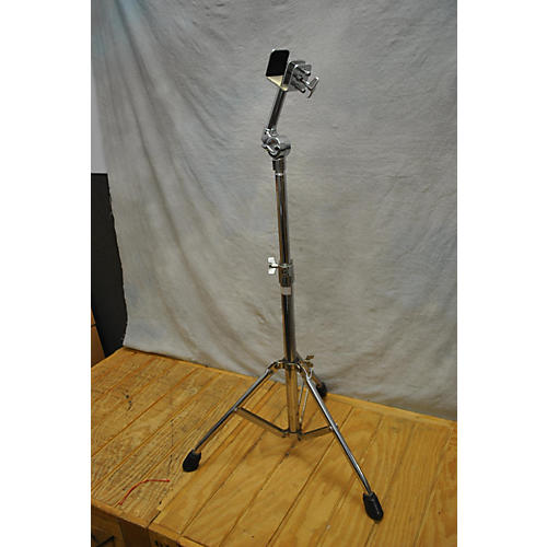 Miscellaneous Bongo Stand Percussion Mount