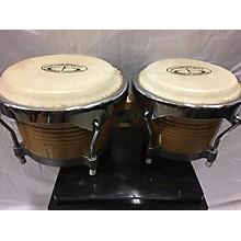GP Percussion Bongos Bongos