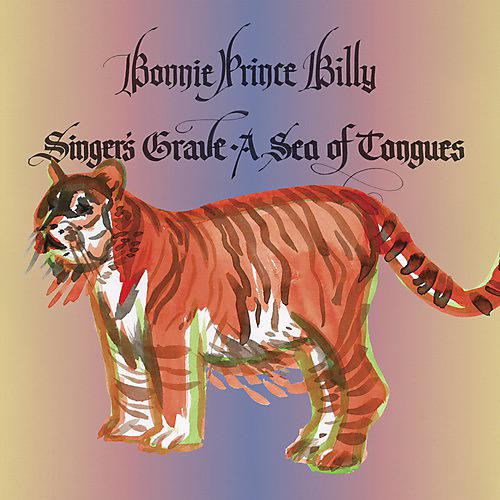 Alliance Bonnie