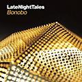 Alliance Bonobo - Late Night Tales: Bonobo thumbnail