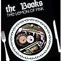 Alliance Books - The Lemon Of Pink thumbnail