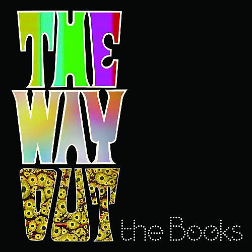 Alliance Books - The Way Out