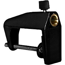 Heil Sound Boom C-Clamp for the PL2T and SB2