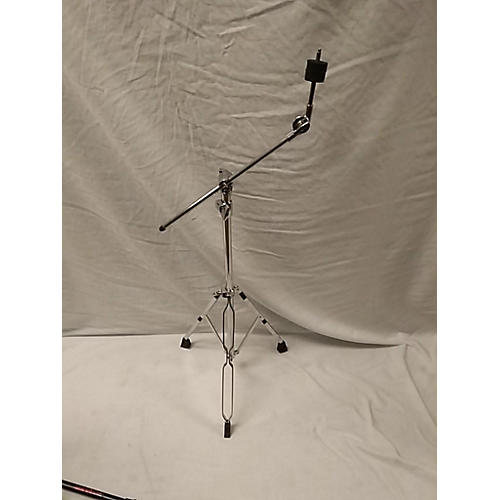 SPL Boom Clamp Cymbal Stand
