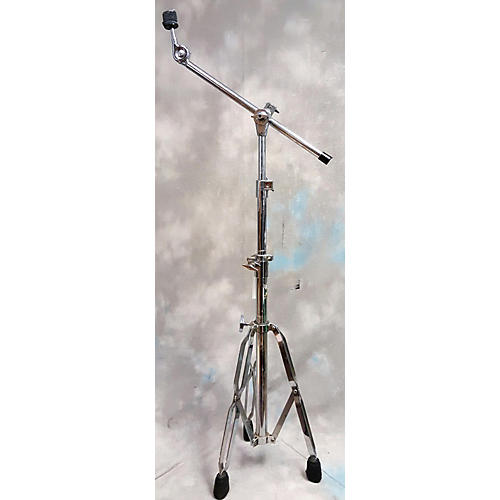 Groove Percussion Boom Cymbal Cymbal Stand
