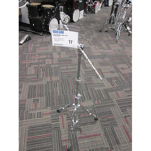 TAMA Boom Cymbal Stand Cymbal Stand