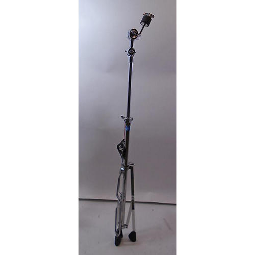Dixon Boom Cymbal Stand Cymbal Stand