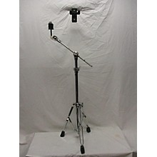 PDP by DW Boom Cymbal Stand Cymbal Stand