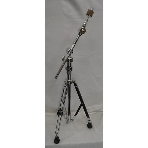 Sonor Boom Cymbal Stand Cymbal Stand
