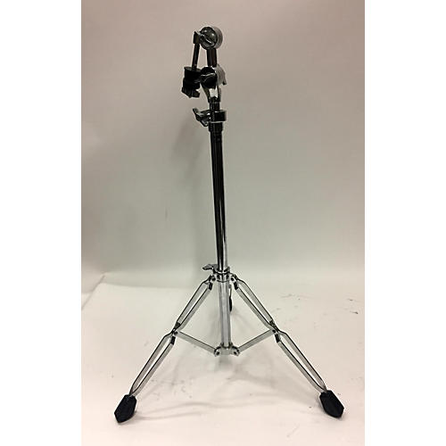 Pearl Boom Cymbal Stand Cymbal Stand