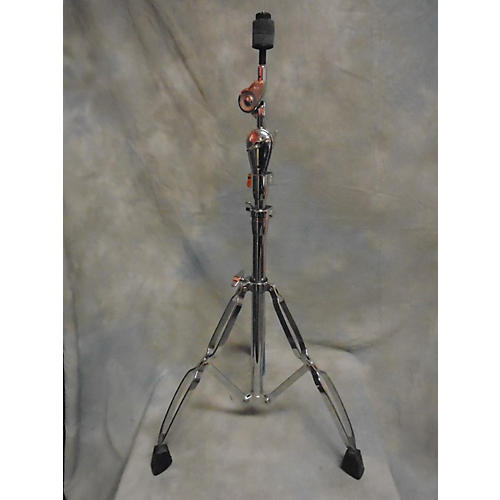 Tama Boom Cymbal Stand Holder