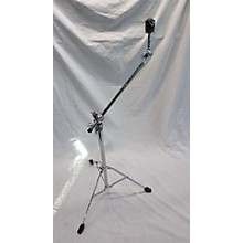 Premier Boom Cymbal Stand Misc Stand