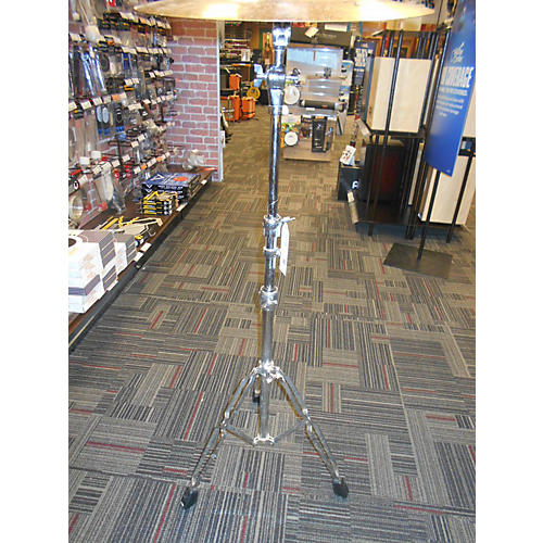 Pulse Boom Cymbal Stand