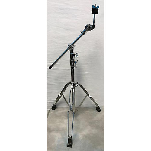 Used Pearl Boom Cymbal Stand Guitar Center