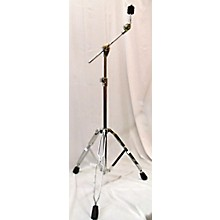 Mapex Boom Cymbal Stand