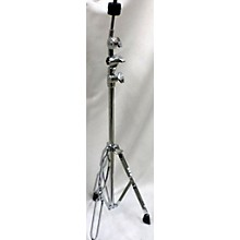 Sound Percussion Labs Boom Cymbal Stand
