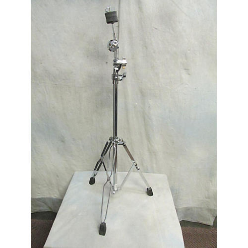 PDP by DW Boom Holder