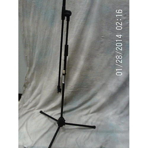 On-Stage Boom Mic Stand