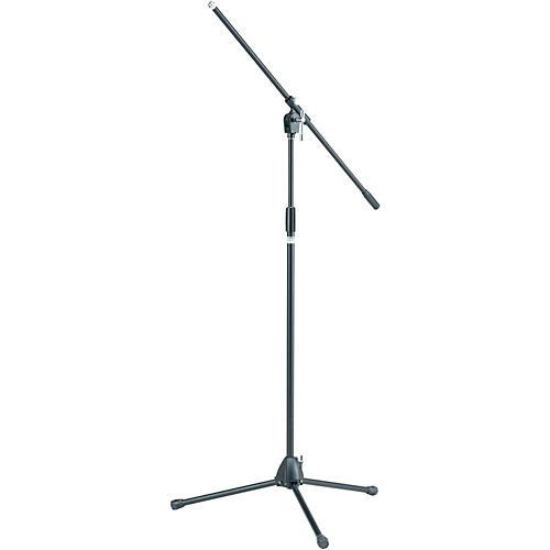 TAMA Boom Microphone Stand