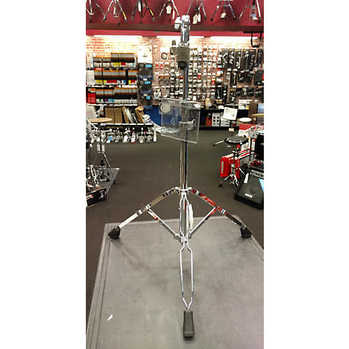 TAMA Boom Stand Cymbal Stand