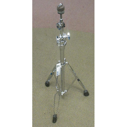 SPL Boom Stand Cymbal Stand