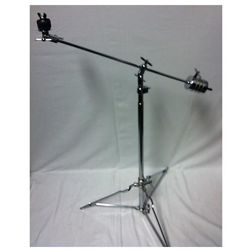 Used Slingerland Boom Stand Cymbal Stand Guitar Center