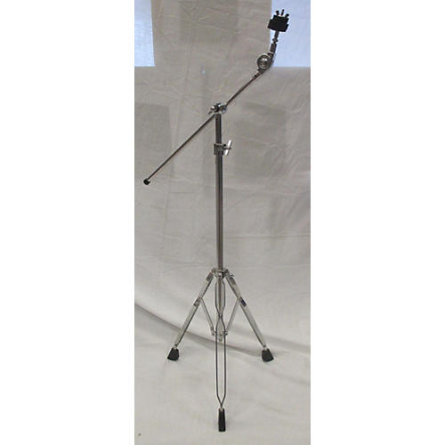 CB Percussion Boom Stand Cymbal Stand