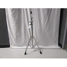 Sound Percussion Labs Boom Stand Cymbal Stand