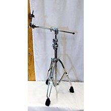 Pearl Cymbal Stands Amp Boom Arms Guitar Center