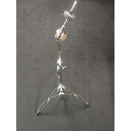 PDP by DW Boom Stand Holder