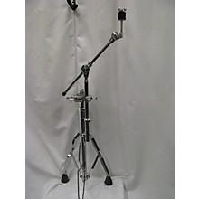 Pearl Boom/multi Clamp Percussion Stand