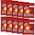 GHS Boomers Light Roundwound Electric Guitar Strings (10-Pack) thumbnail