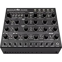 Studio Electronics Boomstar 5089