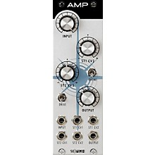 Studio Electronics Boomstar Modular Amp