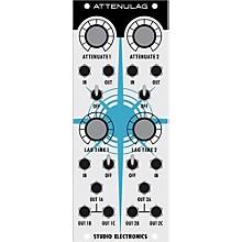Studio Electronics Boomstar Modular Attenulag