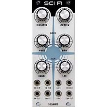 Studio Electronics Boomstar Modular Sci Fi