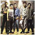 Alliance Boomtown Rats (Bob Geldorf) - In the Long Grass thumbnail