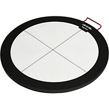 Keith McMillen BopPad Smart Fabric Drum Pad