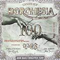 Alliance Borghesia - And Man Created thumbnail