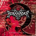 Alliance Borknagar - Quintessence thumbnail