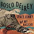 Alliance Bosco Delrey - Space Junky / My My Racecar thumbnail