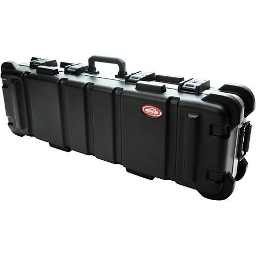 SKB Bose L1 Model II Power Stand/Audio Engine Case