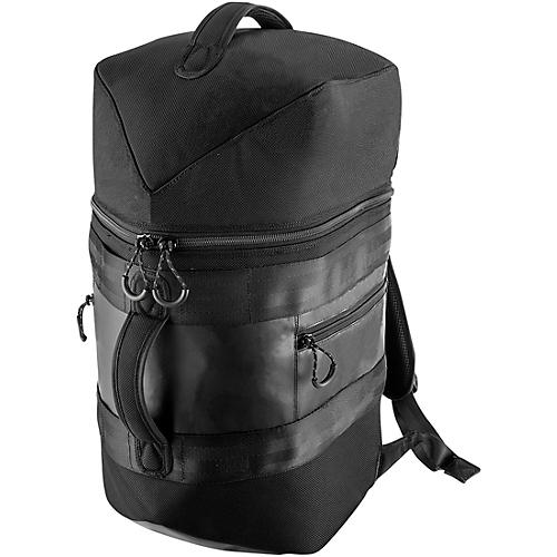 Bose Bose S1 Pro Backpack