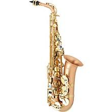 Allora Boss 2 Professional Alto Saxophone